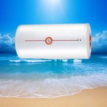 40L 50L 60L 80L 100L Economical cheap storage electric water heater CZ-C605