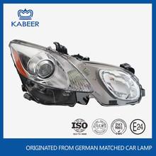 Lexus HID high quality car head light auto head lamp for lexus GS300 2005-2012