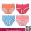 15 Years Export Experience Factory teen girl underwear