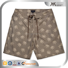 popular stylish modern mens shorts