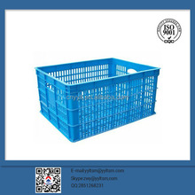 wholesale China import plastic container fruit box food containers