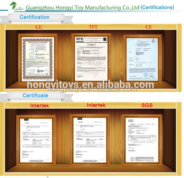 company information (16).png