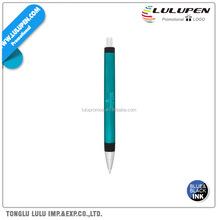 Scripto Sketch Metallic Ballpoint Promotional Pen (Lu-Q72425)