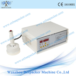 easy operation portable induction sealer machine/sealing machine