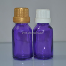 wholesale hot sale free samples cosmetic container
