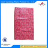 pp woven bags pp woven sack agricultural packing gift packing