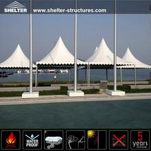 Guangzhou 5x5 pop up tent wholesale