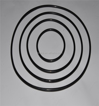 Rub resistant NBR Hydraulic rubber seal ring O Ring made in china