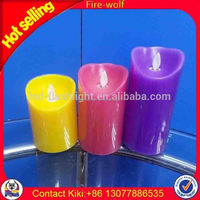 Wholesale Coconut Candle Wax Manufacturer Wholesale Coconut Candle Wax