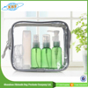 2015 New Arrival High Quality Pvc Bags ,Pvc Zipper Cosmetic Bag