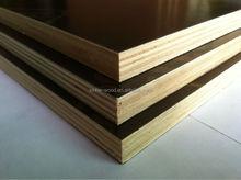 plywood sheet marine plywood WBP glue