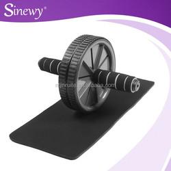 Power exercise ab slider exercises