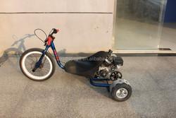 eletric drifter trike