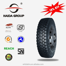 japanese tire manufacturers high performance excellent quality truck tire lower price 315/80r22.5
