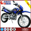 Super mountain road off road bikes 250cc on promotion ZF200GY