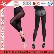 Sleep pressure burn fat shape pants underwear Wholesale tight K03B