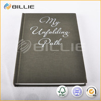 Best Price Fabric Sample Book