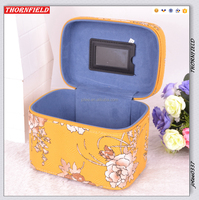 Multifunction Cosmetic Bag /Make Up Box