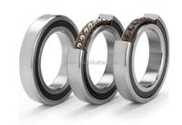 china manufacturer supply wheel bearing/angular contact bearing DAC255200206