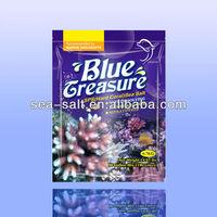 Food Grade Hard Coral Aquarium Synthetic Reef Salt