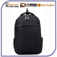Best sell laptop backpack for travelling