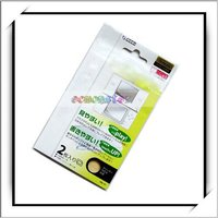 Video Game Screen Protector For DSL DS Lite