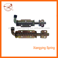 Stainless Compression Spring for Metal Tensioning Draw Latch