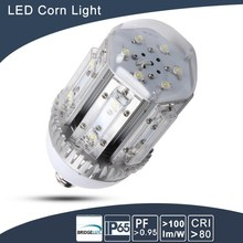 companies looking for distributors high lumen led corn bulbs