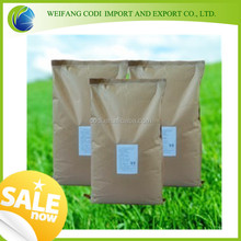BP Dextrose Anhydrous/Food and Pharmaceutical Grade Dextrose Anhydrous injection grade GMP plant with best price