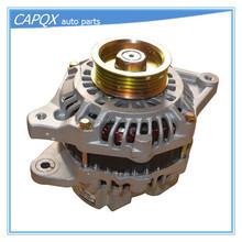 High quality auto Alternator 31100-RNE-A01 for honda CIIMO 2012