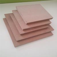 titanium white high gloss mdf board for furniture