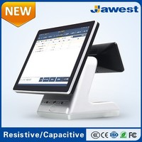 Jawest pos system 1007