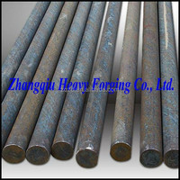 grinding bar with high quality for mining crushing