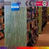Translucent Resin Panel For Sliding Door