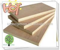 africa teak wood