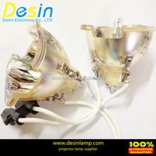 TLPLW13 P-VIP 300 / 1.3 E21.8 original bare lamp Bulb for Toshiba T350