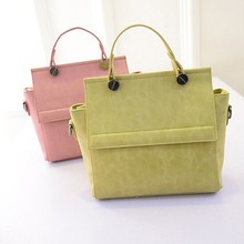 Designer bags wholesale pu bag popular tote bags alibaba france stock avaliable SY6132
