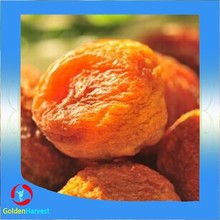 2015 new corp factory sun dried apricot with good quality