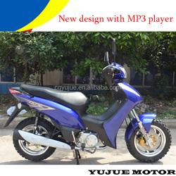 diesel motorcycles sale mini moto road motorcycle