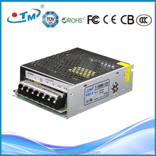 12v transformer driver meanwell ac dc uninterrupted power supply for led on sale