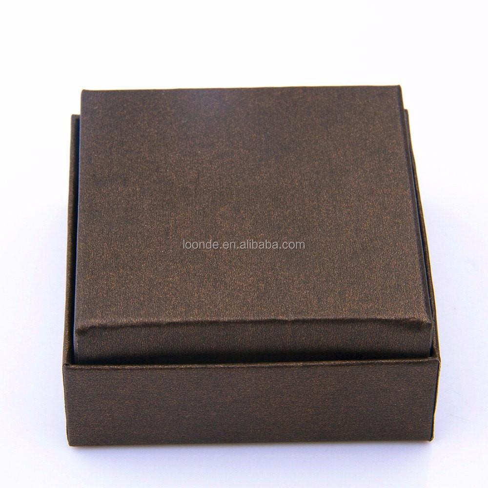 brown paper gift box (3).jpg