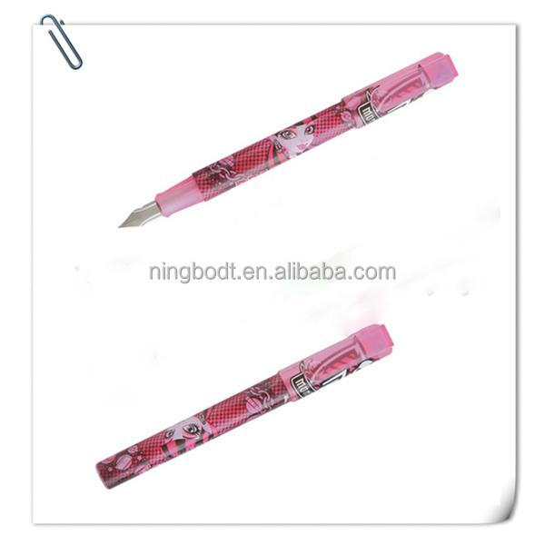 Fancy design promotional fountain pen332-3.jpg
