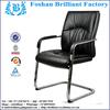 space saving furniture and aluminium supplier johor bahru with recliner chair mechanism recaro BF-8927B-3