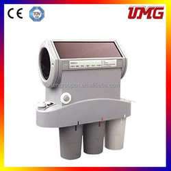 Dental supplier safe and fast x-ray automatic medical film processor