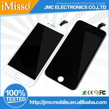 LCD Screen Replacement Assembly Complete for 5.5 inch iPhone 6 Plus
