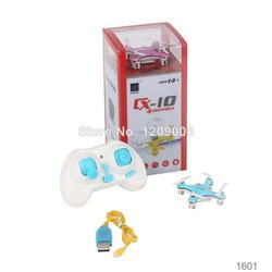 cx-10 2016 TOP SELLING L6052W 2.4G WIFI FPV DRONE WITH CAMERA