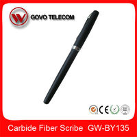 Carbide Fiber Optic Cleaver Blades GW-BY135