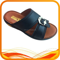 Trade assurance arabic chappal slipper