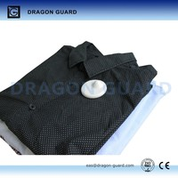 Dragon Guard T035 R50 hot-selling Round clothes anti-theft security EAS R50 tag EAS round tag / RF hard tag
