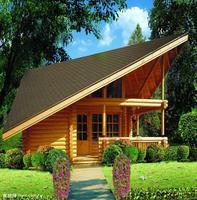 2015 CE NEW grow house
